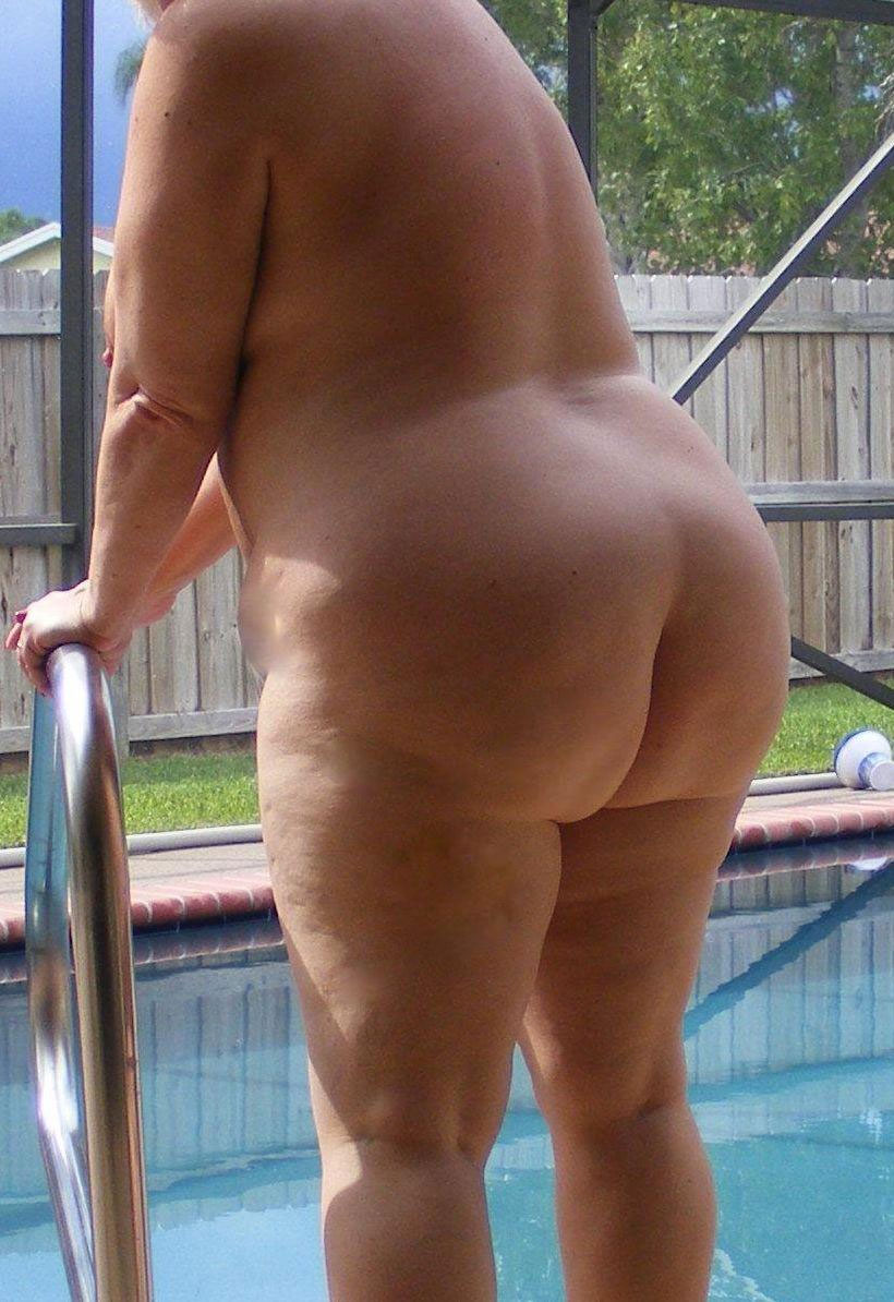 fat booty black girls xxx