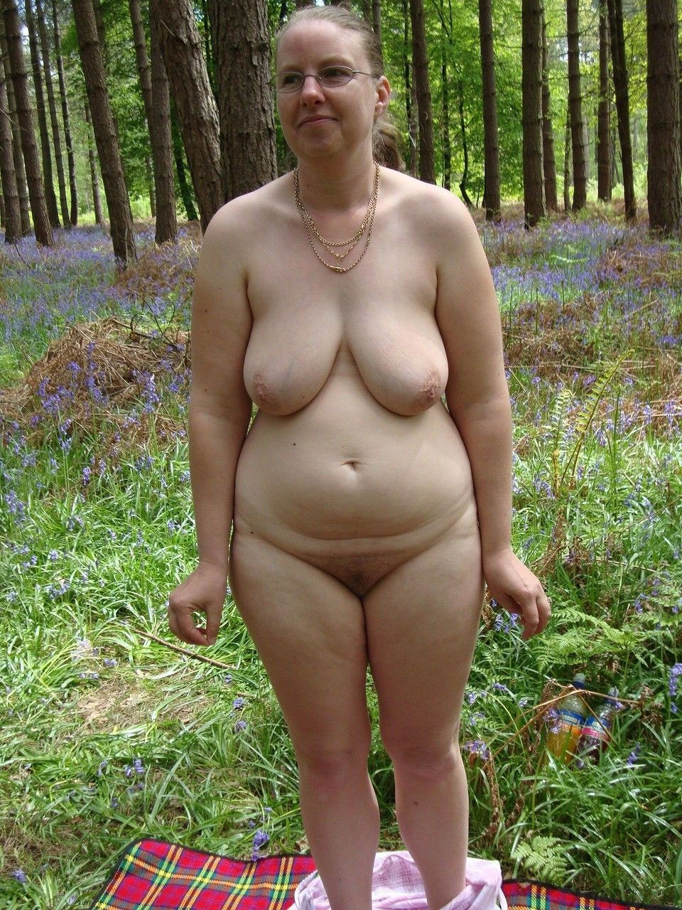 Can recommend Chubby amature women nude